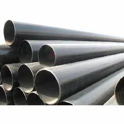 S32205 Duplex Steel Tubing