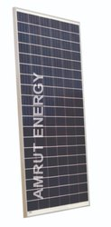 260W Solar PV Module