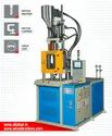 40 Ton Insert Moulding Machine