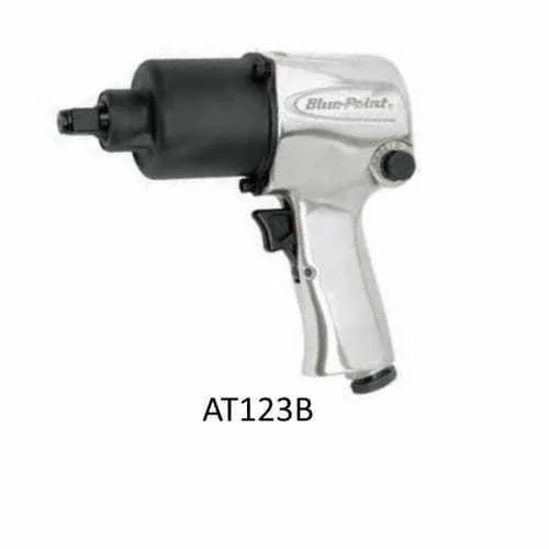 At123b Blue Point Snap Drive Impact Wrench