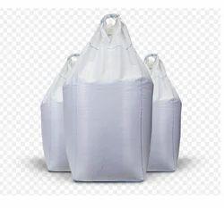 Nylon Based Bulk Bags Liner