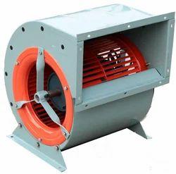 FRP Centrifugal Exhaust Blower