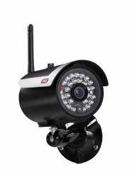 IR Wireless Camera