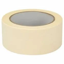 Painter Paper Tape