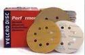 7SC Velcro Disc