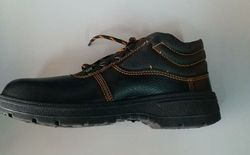 Zara Safety Shoes