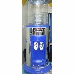 8 Litre Drinking Water Dispenser