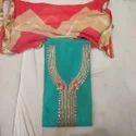 Jaipur Dress Material
