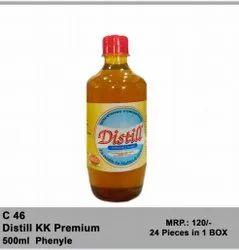 Distill Phnyle Conentrate  K,K, Premium
