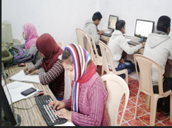Advanced Diploma In Computer Hardware Course