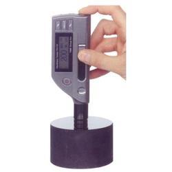 TIME 5100/5102/5104 Portable Hardness Tester