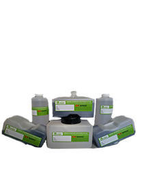 Linkjet Liquid Domino Printer Consumables, For Printing Industry, Model Name/Number: Lps Ic 236 Lps Mc236 Lps 1000w
