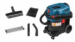 Bosch Vacuum Cleaner GAS 35