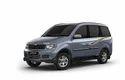 Mahindra Xylo D2 Maxx Bsiv Car