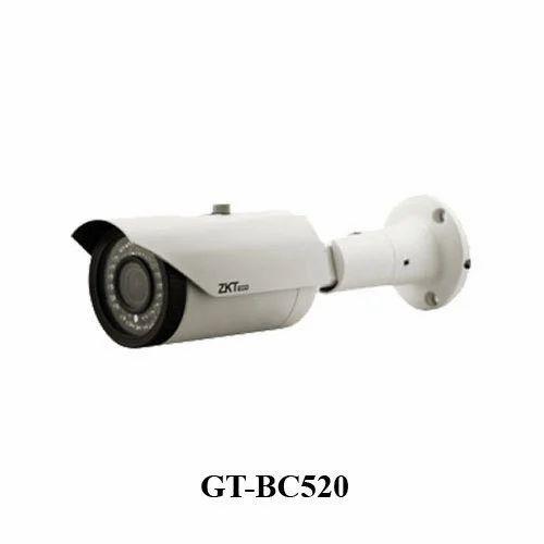ZK Teco GT-BC520 CCTV Camera