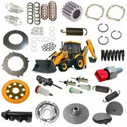 JCB Brake Parts 3CD 3DX Backhoe Loader