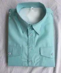 Plain kurta Pajamas