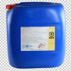 Surface Disinfectant For Spray 60 Ltr