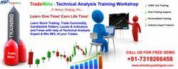 TradeWinx - An Advanced Technical Analysis Training Course