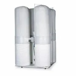 DC-9075 Dust Collector