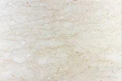 Perlato Sicilia Italian Marble