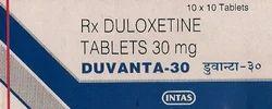 Duvanta Tablets