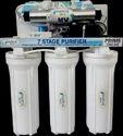 Prime Online Alkaline UV Water Purifier