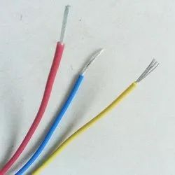 Teflon Wires 0.75mm