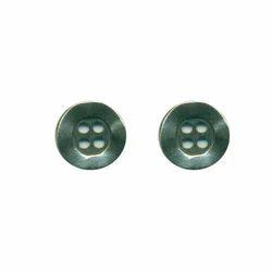 金属4孔钮扣服装,包装类型:盒