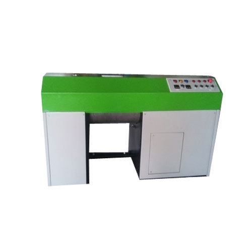 Automatic Organic Waste Composter