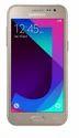 Galaxy J2 Edition