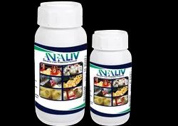 Poultry Liver Tonic (Anfaliv)