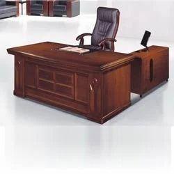Directors Table 1.6 Meter