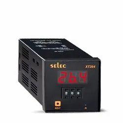 Selectron Digital Timers