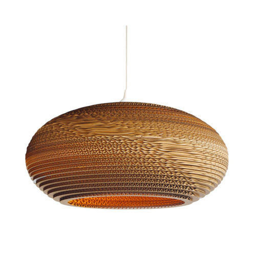 Decorative Pendant Lighting For Decorative Pendant Lamp At Rs 1250 piece Chandni Chowk Delhi