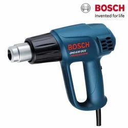 Bosch GHG 630 DCE Professional Heat Gun, 2, 000 W