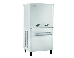 SS 150150 Usha Water Cooler