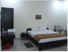Executive Single Hotels Accommodation Service