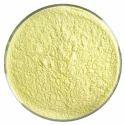 100% Soluble Guar Gum Powder