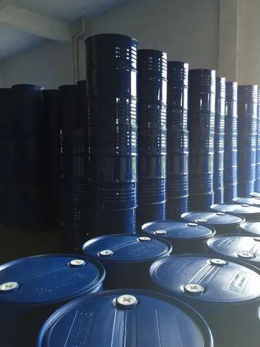 Technical Grade Liquid Tin Stabilizer, Meet Marketing (I) Private