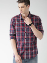 New Fancy Full Sleeves Casual Shirts