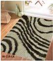 Animal Stripes-Polyester Carpet