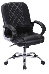 M/B Revolving Office Chair 7532