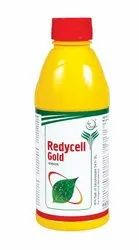 Redycell Gold