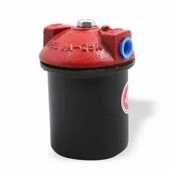 Oil Burner Filter