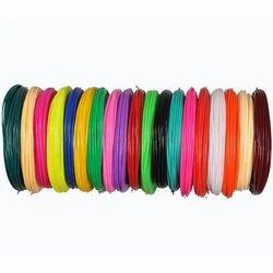 Plastic Cane Wire