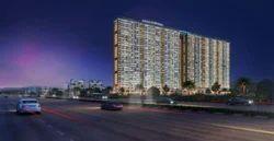 Balaji Symphony Apartment