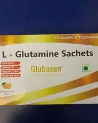 GLUBAXEN