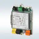 Siemens Addressable Monitor Module