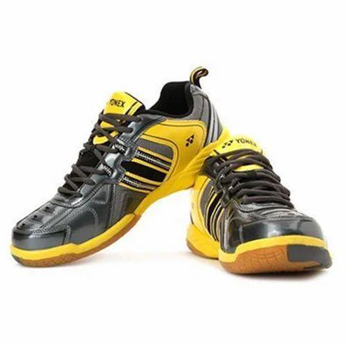47903bd28135 Training Shoes Men Badminton Shoes